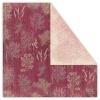 LOFT herbs - Saffron PREORDER