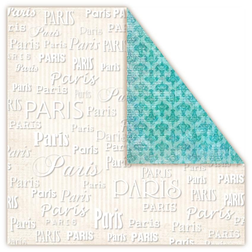 http://uhkgallery.com/index.php?p542,paris-paris-paris